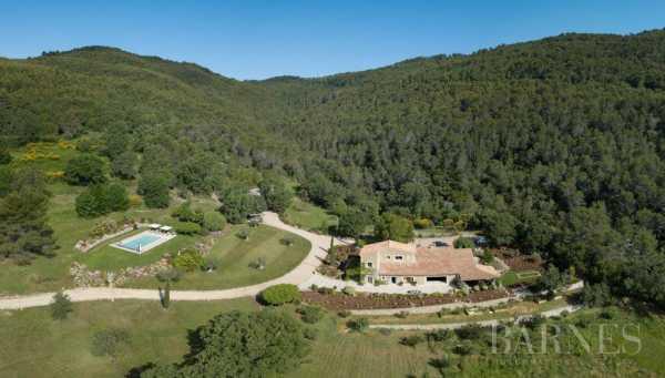 Villa Callas - Ref 3222407