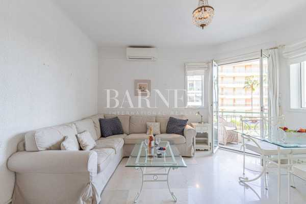 Appartement Cannes  -  ref 5981268 (picture 3)