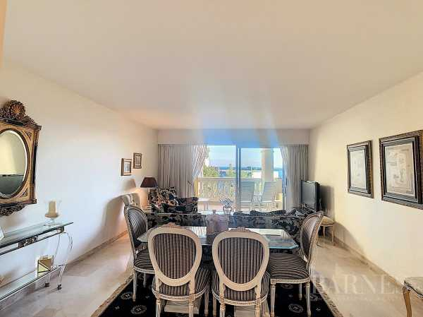 Appartement Cannes  -  ref 2742093 (picture 3)