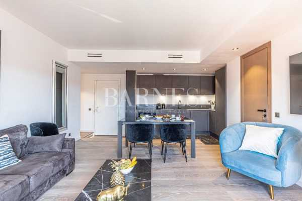 Appartement Cannes  -  ref 4990852 (picture 3)