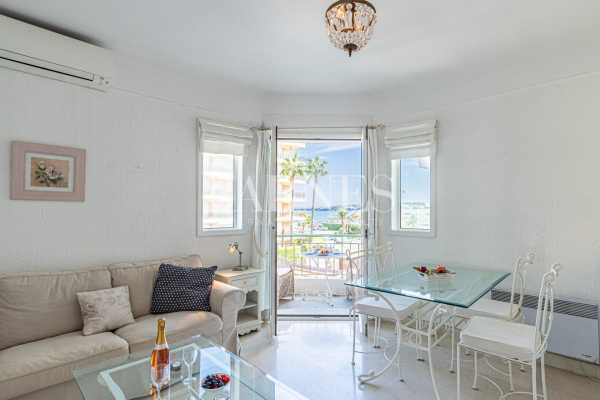 Appartement Cannes  -  ref 5981268 (picture 2)