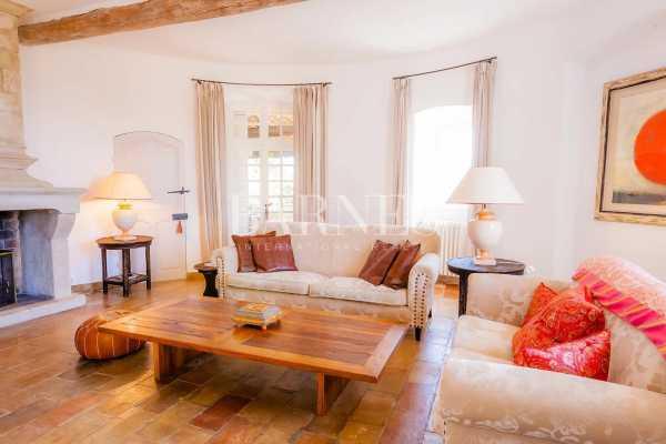 Villa Vallauris  -  ref 5679351 (picture 3)