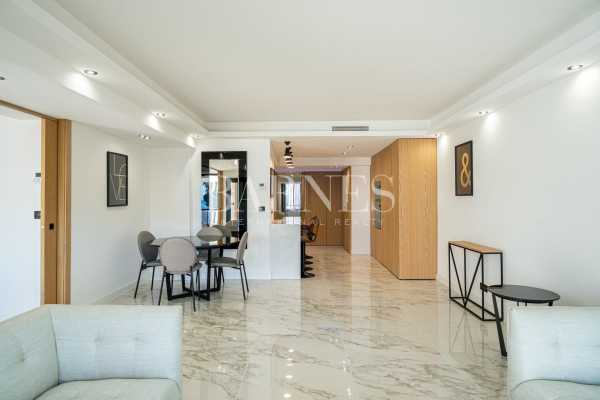 Apartment Cannes  -  ref 4353526 (picture 3)
