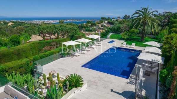 Villa Cannes  -  ref 5526055 (picture 3)