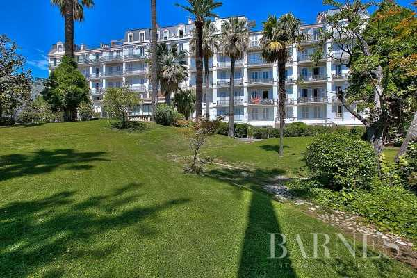 Appartement Cannes  -  ref 2214746 (picture 3)
