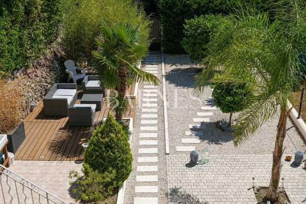 Villa Cannes  -  ref 5638958 (picture 3)