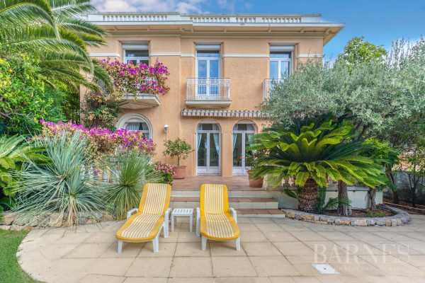 Villa Cannes  -  ref 2902516 (picture 2)
