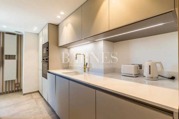 Appartement Cannes  -  ref 5533982 (picture 3)