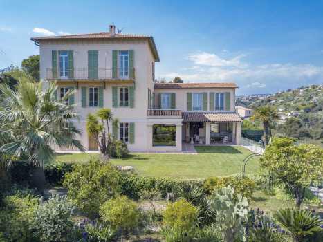 Maison Nice - Ref 2216411