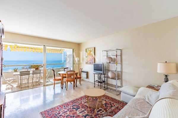 Appartement Villeneuve-Loubet  -  ref 5784227 (picture 3)