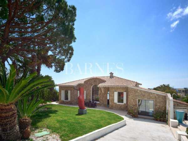 Villa Vallauris  -  ref 5905475 (picture 2)