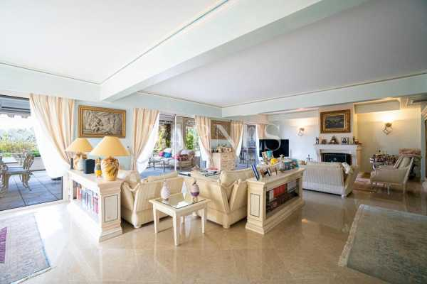 Appartement Le Cannet  -  ref 5293450 (picture 2)