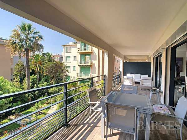 APPARTEMENT Cannes - Ref 2749072