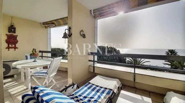 Appartement Cannes  -  ref 5310343 (picture 1)