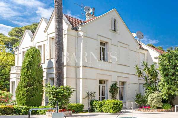Manoir Cannes  -  ref 5795525 (picture 1)