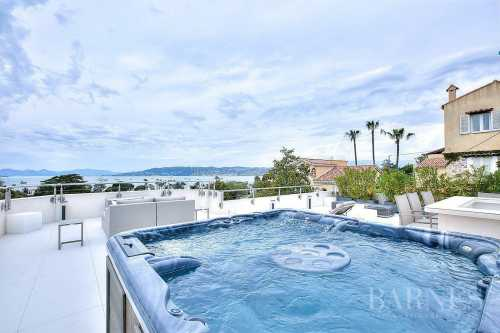 Casa Antibes  -  ref 2216225 (picture 2)