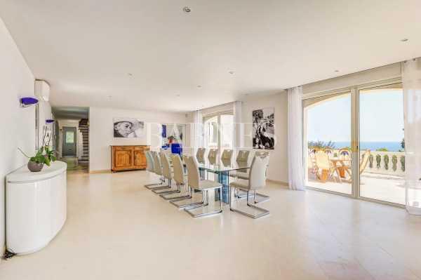 Maison Cannes  -  ref 2216805 (picture 3)