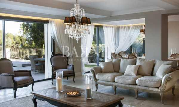 Villa Antibes  -  ref 5679226 (picture 3)