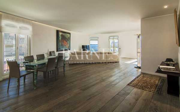 Appartement Cannes  -  ref 2215440 (picture 3)