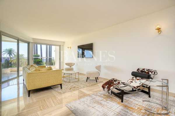 Appartement Vallauris  -  ref 5819629 (picture 3)