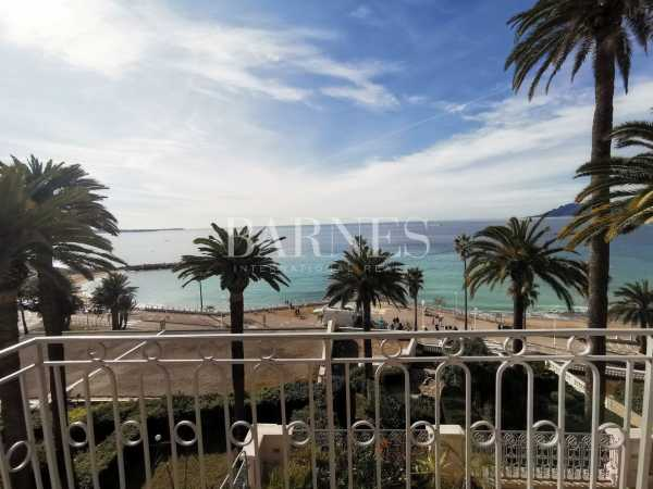 Appartement Cannes  -  ref 2753018 (picture 1)