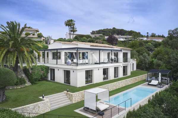 Villa Le Cannet  -  ref 5776288 (picture 1)