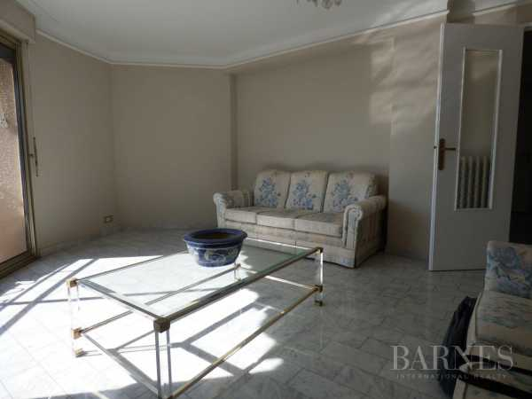 Appartement Cannes  -  ref 2692666 (picture 3)