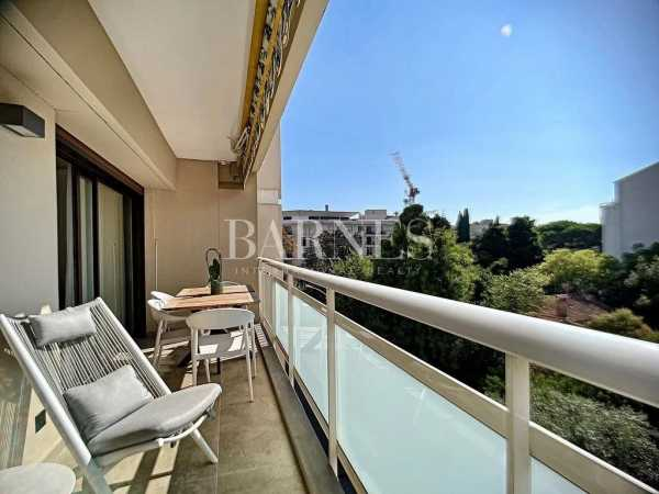 Appartement Cannes  -  ref 5911192 (picture 3)