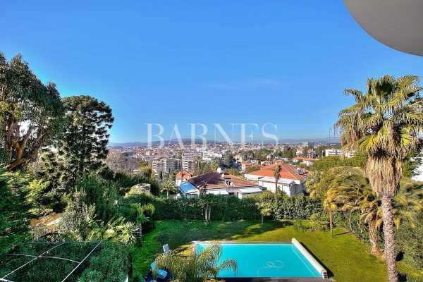 Villa Cannes  -  ref 5658671 (picture 1)
