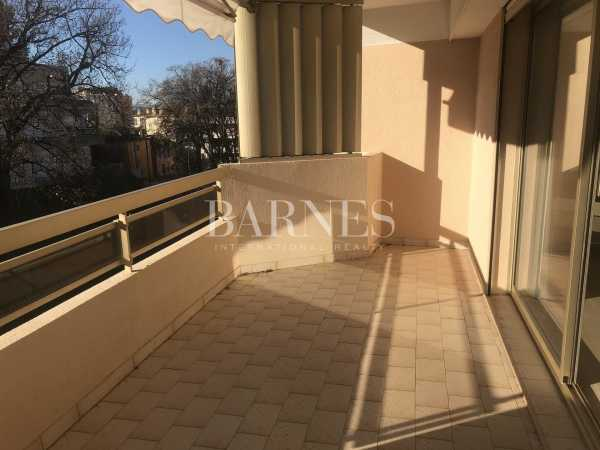 Appartement Cannes  -  ref 3654536 (picture 3)