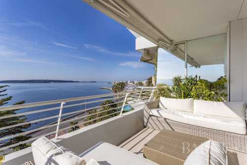 APPARTEMENT Cannes - Ref 2214804