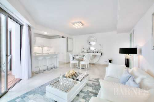 Apartment Cannes  -  ref 2214745 (picture 1)