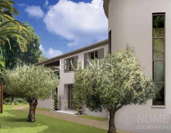 Villa Le Cannet  -  ref 5750880 (picture 3)