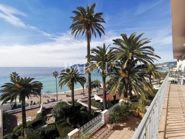 Appartement Cannes  -  ref 2753018 (picture 2)