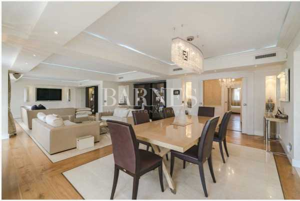 Piso Cannes  -  ref 3930336 (picture 2)