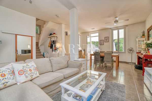 Villa Cannes  -  ref 5638958 (picture 2)