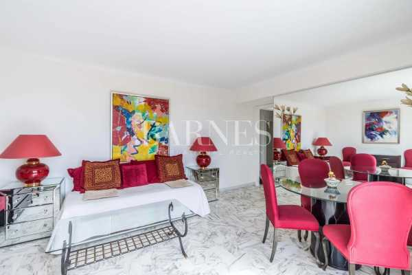 Appartement Cannes  -  ref 3315620 (picture 2)