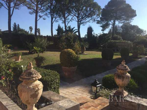 Villa Mougins  -  ref 3527722 (picture 2)