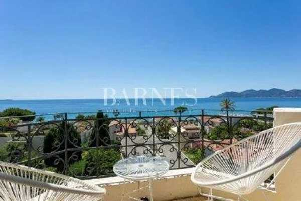 Appartement Cannes  -  ref 4780242 (picture 1)