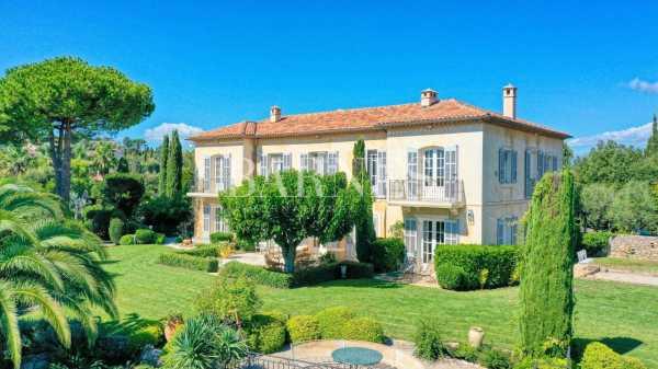 Villa Cannes  -  ref 5966700 (picture 2)