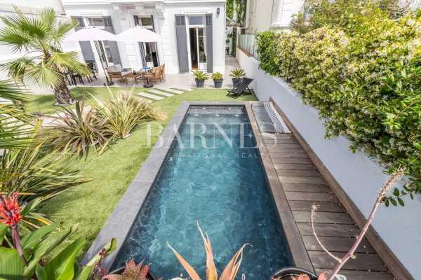 Villa Cannes  -  ref 5511719 (picture 3)