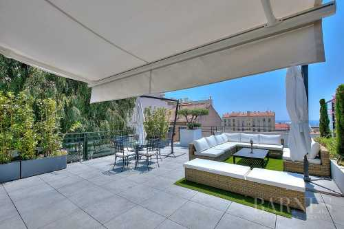 Apartment Cannes  -  ref 2262137 (picture 1)