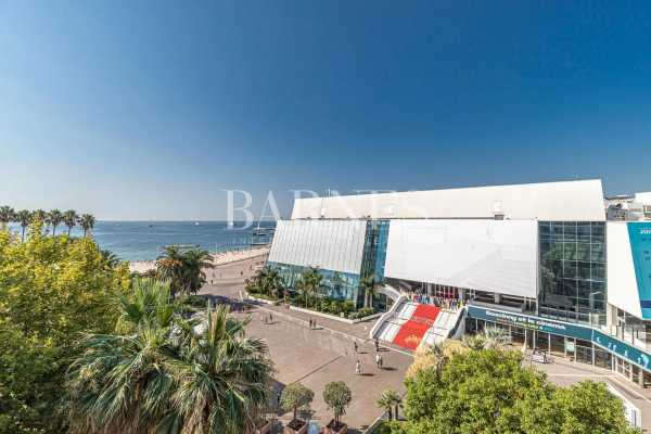 Appartement Cannes  -  ref 5924186 (picture 1)