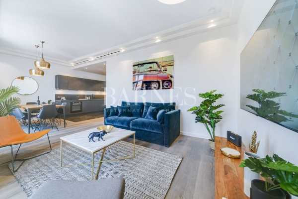 Apartment Cannes - Ref 2764834
