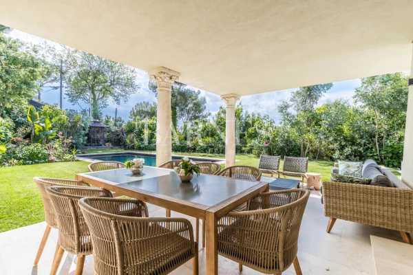 Villa Le Cannet  -  ref 5490696 (picture 2)