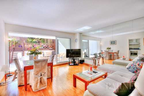 Apartment Cannes  -  ref 2457693 (picture 2)