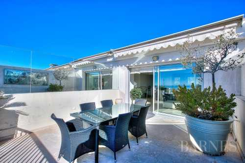 Piso Cannes  -  ref 2671426 (picture 1)