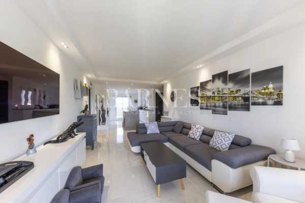 Appartement Antibes  -  ref 5909746 (picture 1)