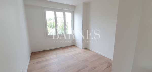 Appartement Cannes  -  ref 3909347 (picture 3)