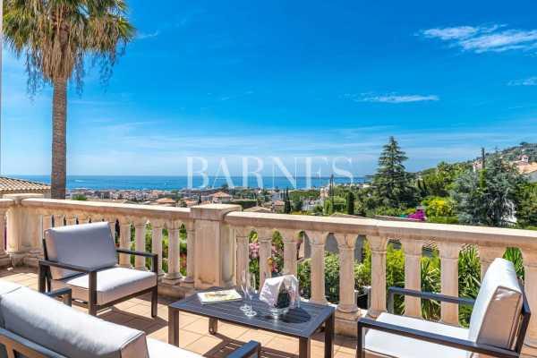 Villa Vallauris  -  ref 5776700 (picture 2)